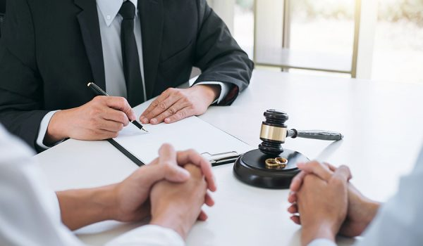 How Do Family Lawyers in Campbelltown Make a Difference For Clients?