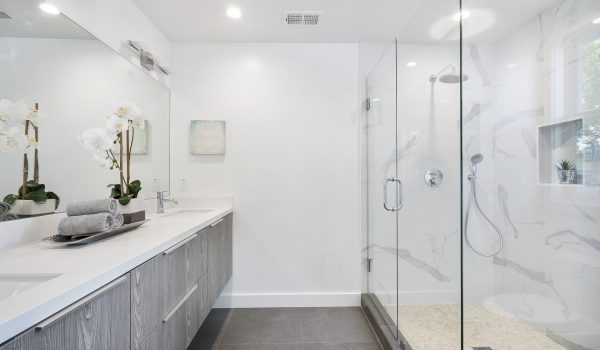 Tips For Homeowners Looking To Upgrade Their Shower Box Design
