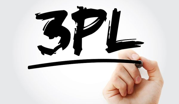 The Key Attributes For Worthwhile 3PL Providers