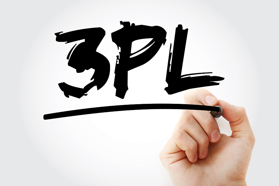 3PL text